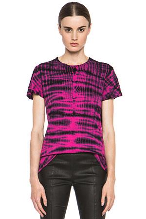 Proenza-Schouler-tshirt