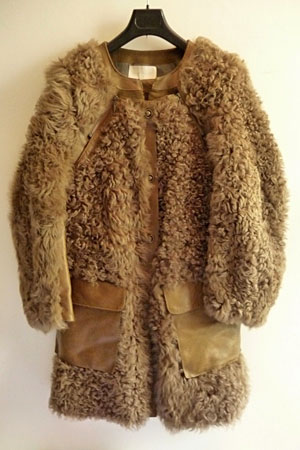 Vanessa-Bruno-jacket