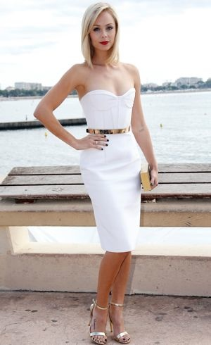 Laura-Vandervoort-Bitten-Photocall-during-MIPCOM-2013-Cannes-Oct-2013