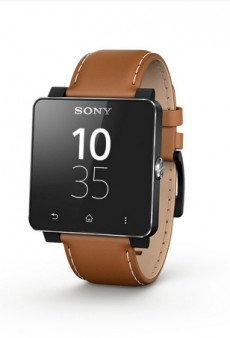 Time to Ditch Your Analog for a New Smartwatch?