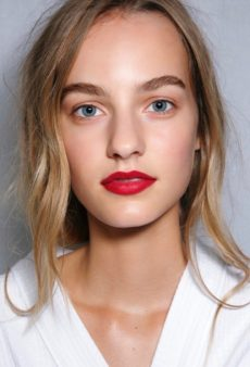 Revealed: Pro Makeup Tips You Can Easily Do at Home