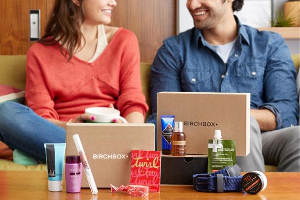 Birchbox.com