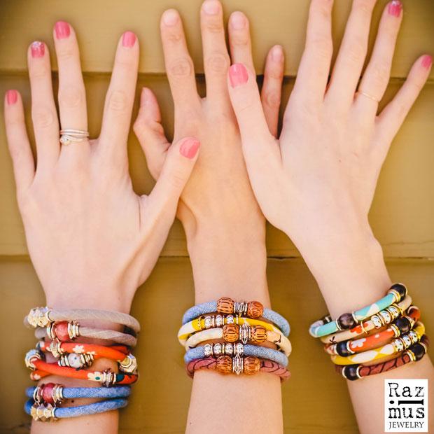 Razimus Jewelry