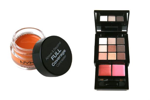 Images: both Drugstore.com