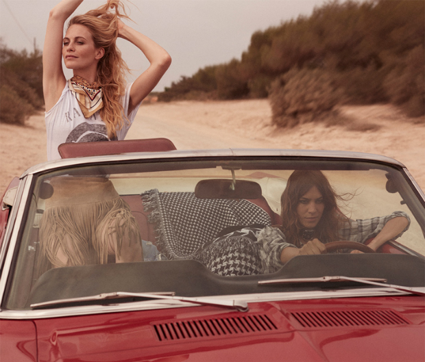 1 poppy and alexa in car 620