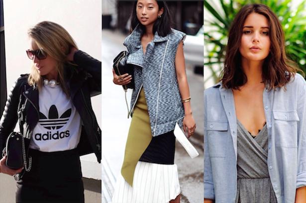 Fashion Bloggers TV Show
