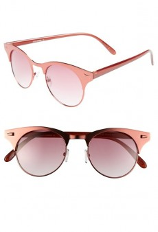 20 Sunglasses You Won't Believe Are Under $50