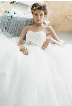 Say Yes to the Dress Comes to Canada in 2015