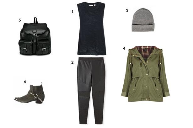 splendour_outfit3
