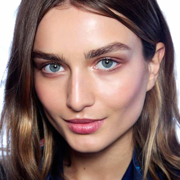 Beauty 2 Fashion: How To Keep Your Tan From Fading