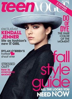 teen-vogue-september-2014-emma-summerton-cover-two-article-2