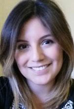 Adrianna Barrionuevo