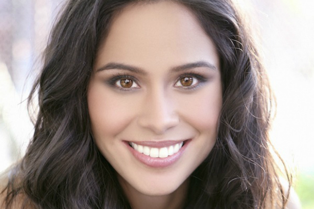 beauty diary celebrity nutritionist and beauty expert