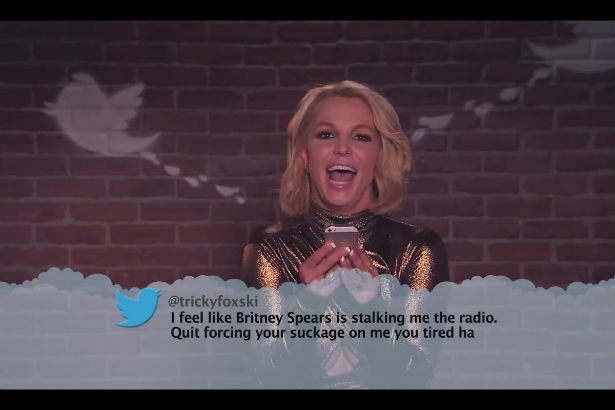 britney-spears-l