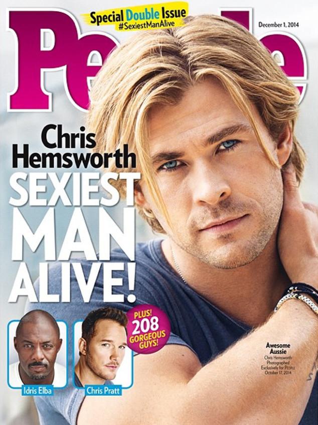 chris-hemsworth-sexiest-man