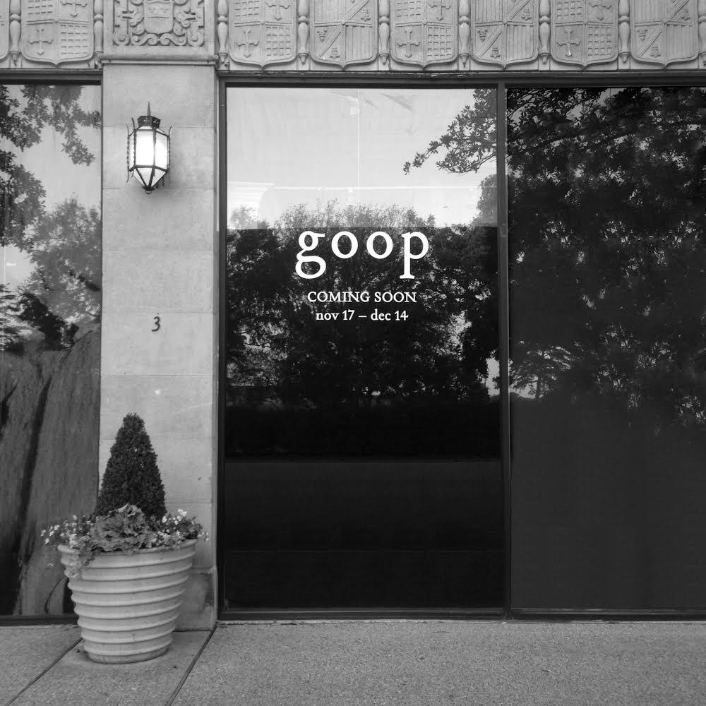 goop-pop