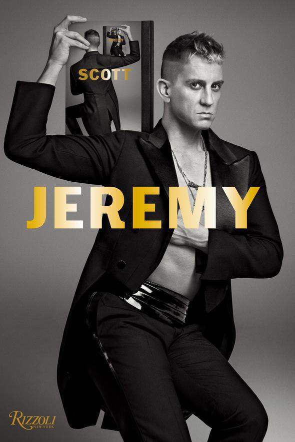jeremy-scott-cover