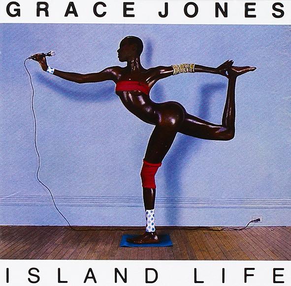 grace-jones-island-life