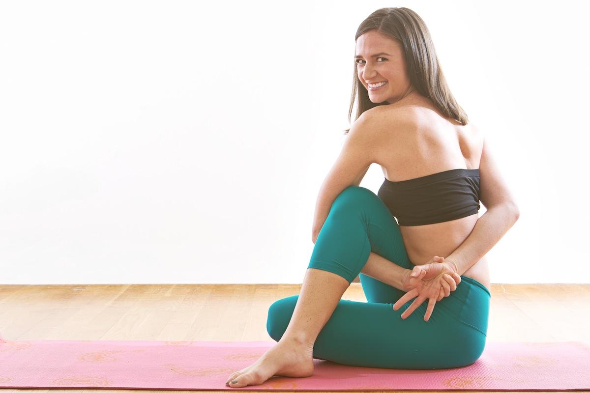 CKlohs_Yoga