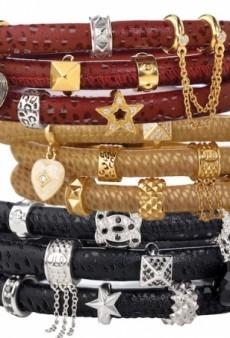 Jennifer Lopez x Endless Jewelry Lands in Canada