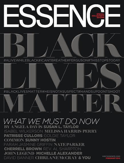 essence-black-lives-matter