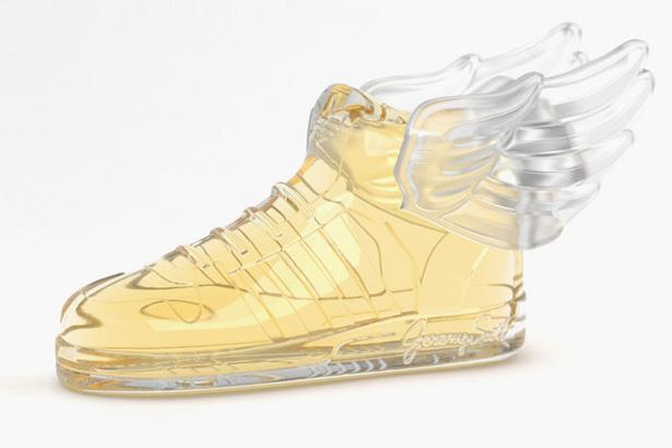 jeremy-scott-adidas-originals-fragrance-c