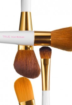 Isaac Mizrahi to Launch Color Cosmetics and Skincare