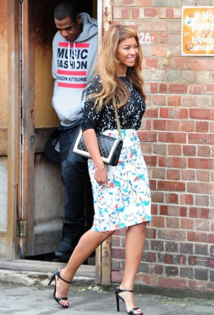 Date-Beyonce-Jay-Z-cropped
