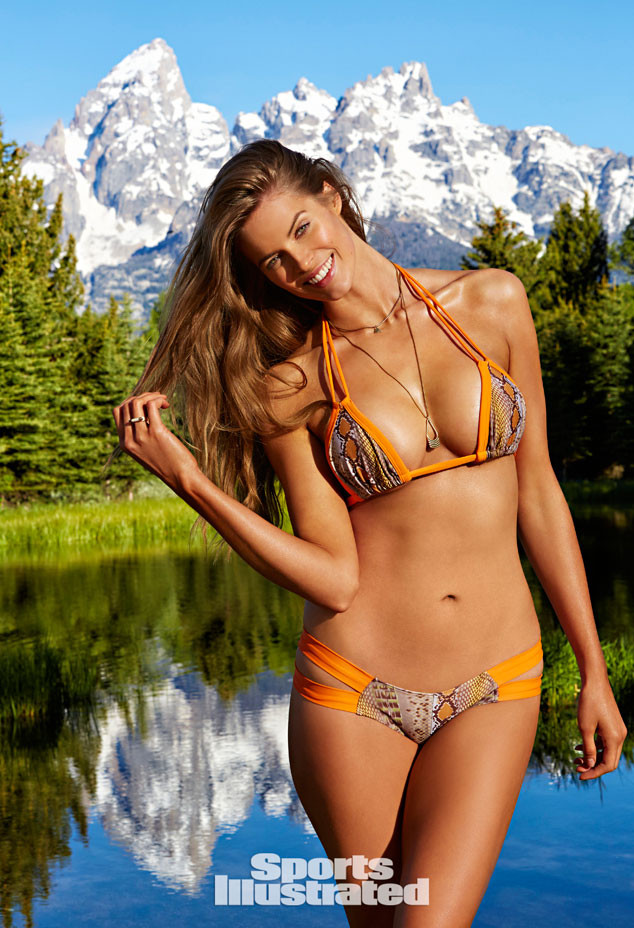 robyn-lawley-sports-illustrated