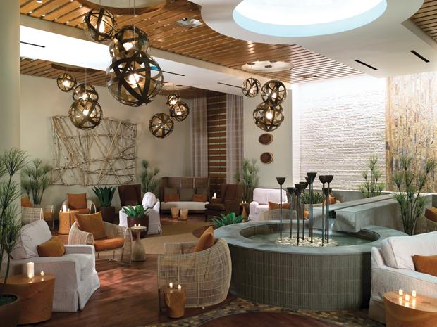Canyon-Ranch-Spa-Club-Venetian-Best-Spas-in-Las-Vegas-2015