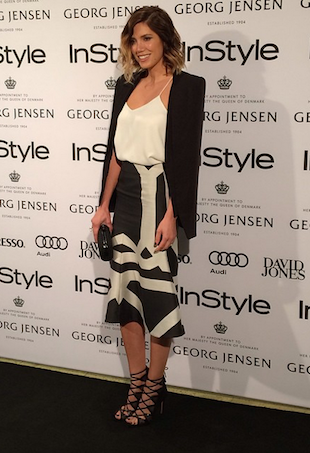 InStyle Women of Style