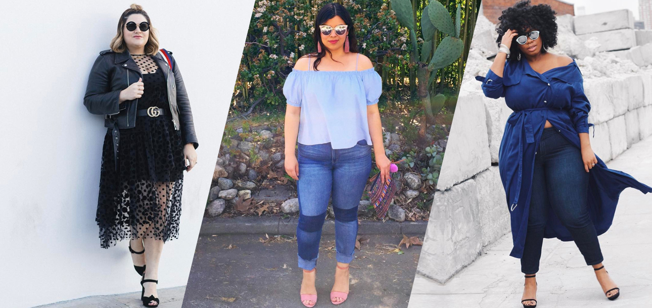 Womens Western Wear Plus Size India