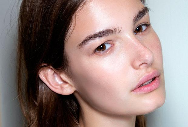 model-radiant-skin