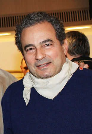 Jean Touitou