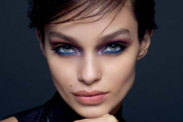 L Or 233 Al Paris Names Luma Grothe As Spokesperson