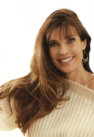 21 questions with supermodel carol alt thefashionspot