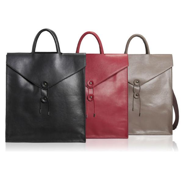 Nella-Bella-Nu-Essex-Handbags