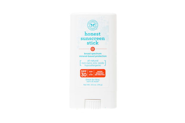 Honest-sunscreen-stick-spf-30-oxybenzone-free-sunscreens