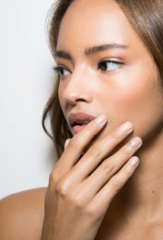 17 Shades of Nude Nail Polish to Complement Every Skin Tone
