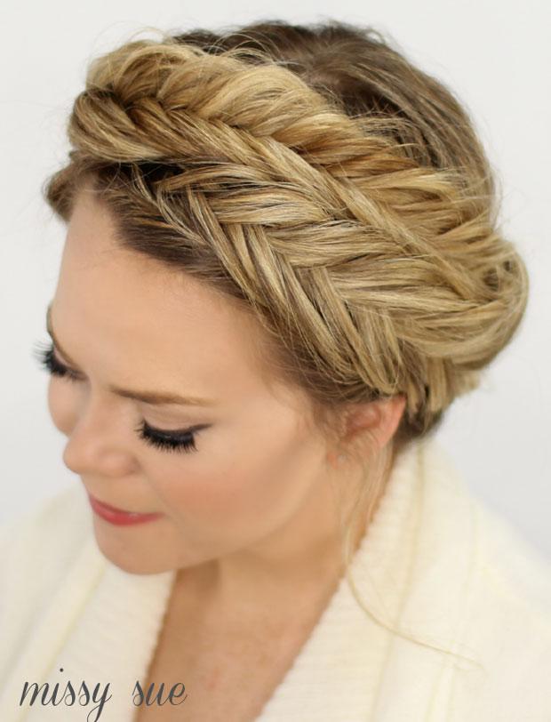 missy-sue-fishtail-crown-braid