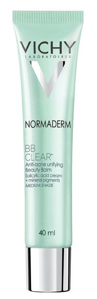 Vichy Normaderm BB Cream