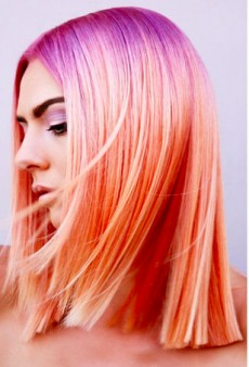 48 Ombre Hair Ideas We're Obsessed With