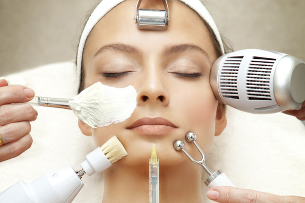 Image result for Skincare Expert