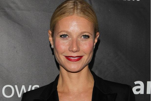 Gwyneth Paltrow Juice Beauty