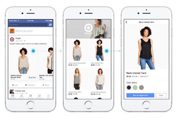 Mau Dapat Perhatian Di NewsFeed Facebook? Gunakan Cara Ini!
