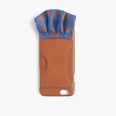 Jimmy Fallon J Crew Pocket Dial Phone Case