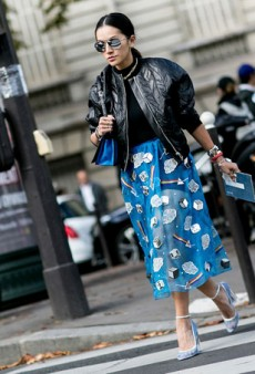 Seasonless Dressing: 12 Outfit Ideas for Early Spring