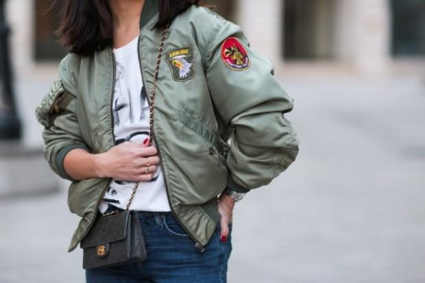 New Study Explores Millennials' Handbag Purchasing Habits
