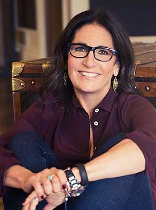 "After a 25-year run, Bobbi Brown is leaving her eponymous cosmetics line in favor of ""new ventures."""