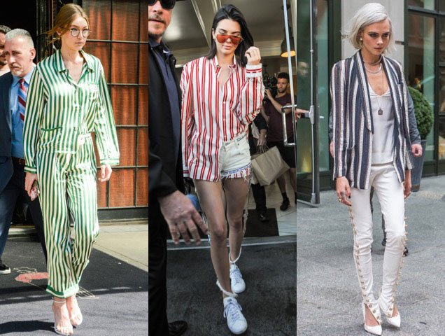 Spring-Stripes-Celebs